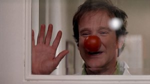 patch-adams-movie-clip-screenshot-clowning-around_large
