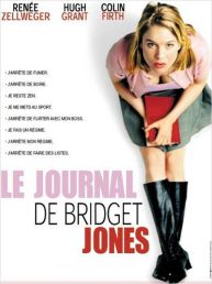 Bridget Jones Diary. 2001