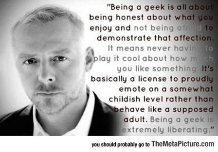 cool-Simon-Pegg-geek-quote