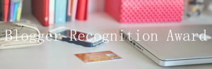 blogger-recognition-award (1)