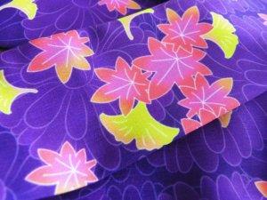 Motif Fukiyose détail. Copyright le Tanuki . http://letanuki.wix.com/home