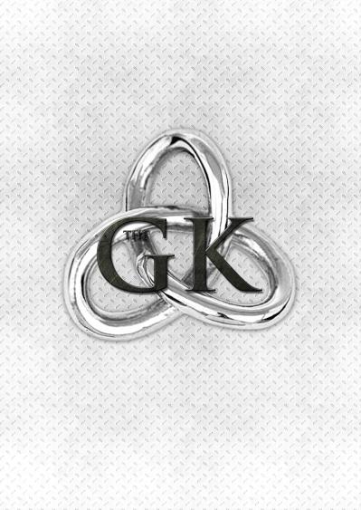 Logo_GK_white