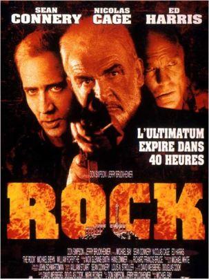 rock.jpg-r_640_600-b_1_D6D6D6-f_jpg-q_x-xxyxx.jpg