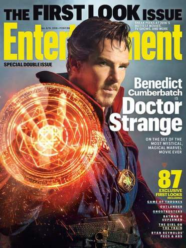 http://www.ew.com/article/2015/12/28/doctor-strange-first-look-benedict-cumberbatch-ew
