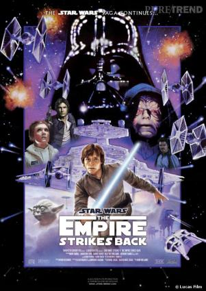 963381--star-wars-v-l-empire-contre-attaque-580x0-2