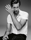 Alexander Skarsgard. source blogger.com
