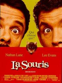 La-Souris-affiche-12324