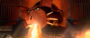 Dragon_Shrek_Forever_1