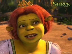 Fiona-shrek_(9)