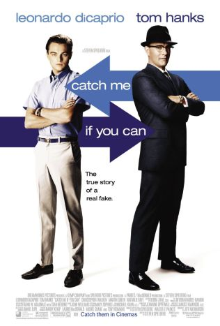 affiche-Arrete-moi-si-tu-peux-Catch-me-if-you-can-2002-4
