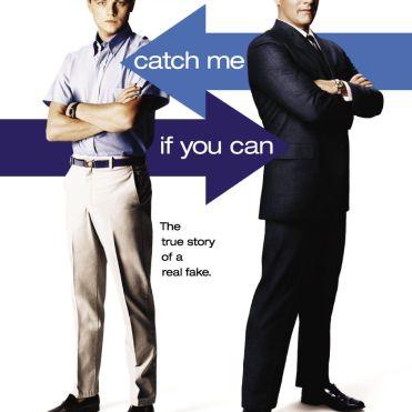 affiche-Arrete-moi-si-tu-peux-Catch-me-if-you-can-2002-4