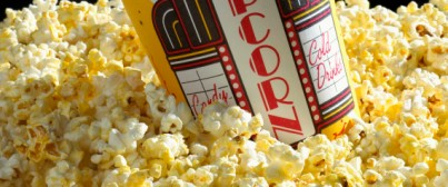 n-POP-CORN-CINEMA-large570