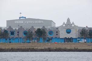 Roath_Lock_studios_in_Cardiff