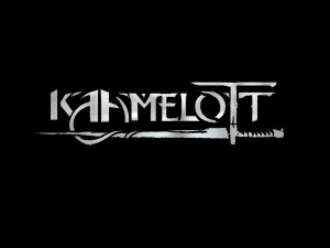 Kaamelott_logo