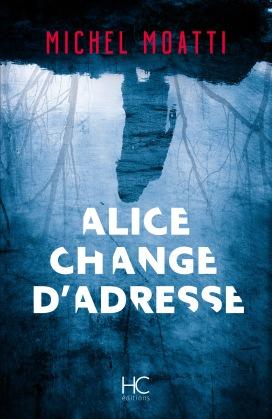 ALICE-CHANGE-DADRESSE