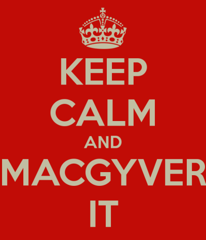 keep-calm-and-macgyver-it-2