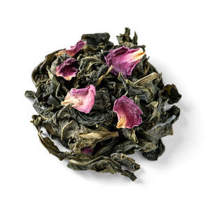 the-oolong-de-taiwan-peche-blanche-oolong-superieur