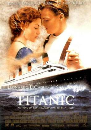 titanic-affiche-americaine