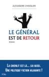 couv-general-retour