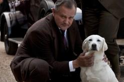 La-chienne-Isis-de-Lord-Grantham-de-Downton-Abbey-victime-de-lEtat-Islamique-e1415890447431