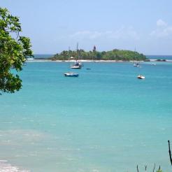 Source:http://www.guadeloupe-tourisme.com/