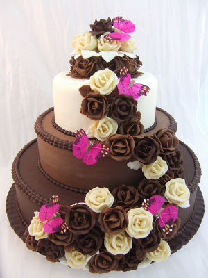 7-yummy-birthday-chocolate-cakes-6