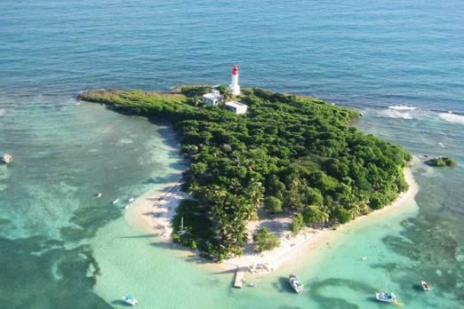 Guide-Tourisme-Ilet-Gosier-Guadeloupe