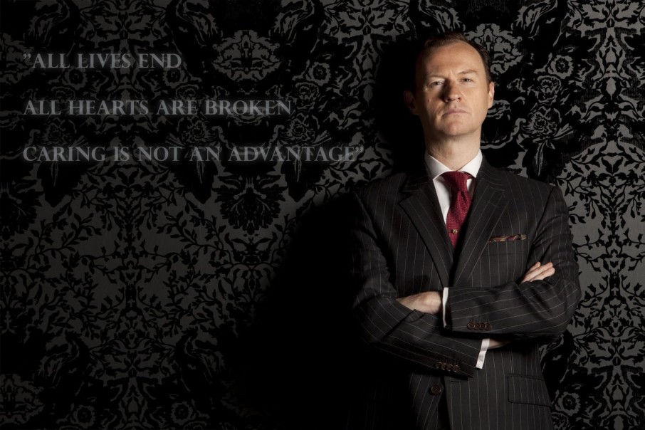 mycroft-sherlock-on-bbc-one-28146147-1600-1067.jpg