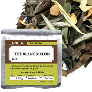 the-blanc-de-chine-melon (1)