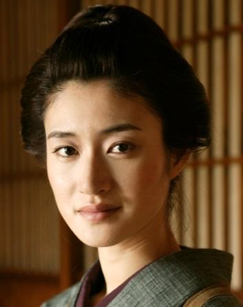 1-koyuki