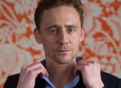 1383681614000-XXX-TOM-HIDDLESTON-PORTRAIT-TP0013-59635004