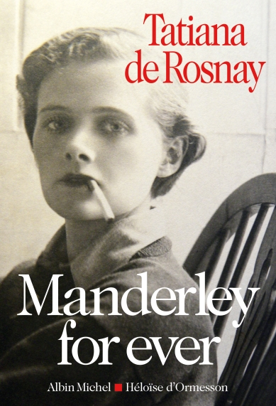 MANDERLEY_FOREVER.qxp_Mise en page 1