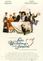 Four_weddings_poster