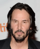 Keanu-Reeves-plastic-surgery-2