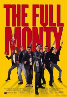 the-full-monty.18479