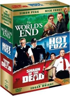 Three_Flavours_Cornetto_Trilogy_DVD