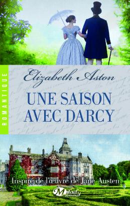 1503-saison-darcy_org