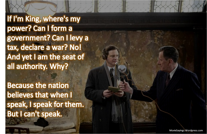 colin-firth-the-kings-speech