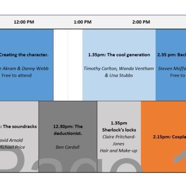 schedule-sat