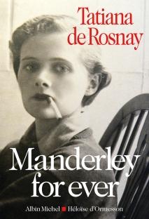 MANDERLEY_FOREVER.qxp_Mise en page 1
