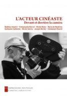 acteurcineastecouvsite-207x300