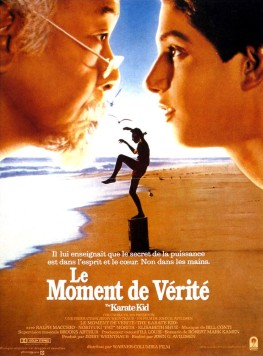 karate_kid_le_moment_de_verite