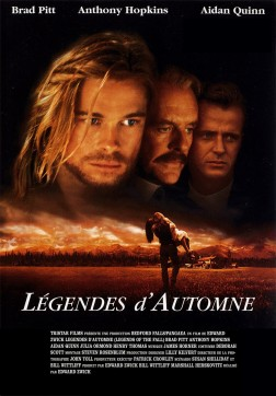 legendes-dautomne-affiche-france