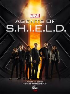 2013-shields1-00