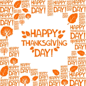 happy-thanksgiving-day-24th-november-2016