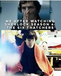 Source https://www.facebook.com/SherlockBBBBC/