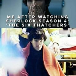 Source https://www.facebook.com/SherlockBBBBC/