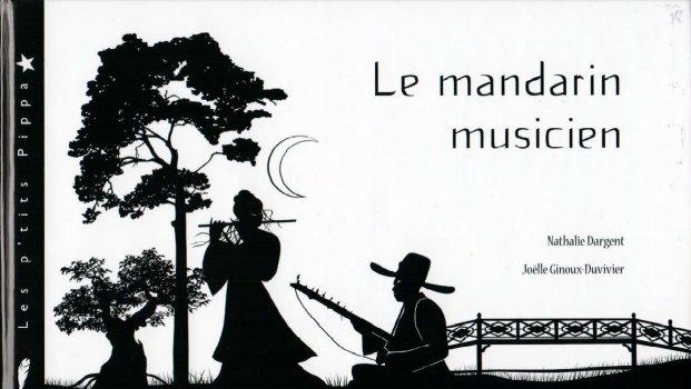 Illustrations Joëlle Ginoux-Duvivier. Editions PIppa