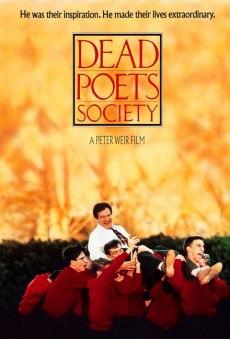 dead-poets-society-one-sheet