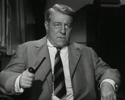 Maigret tend un piège 1958 (source Allociné)